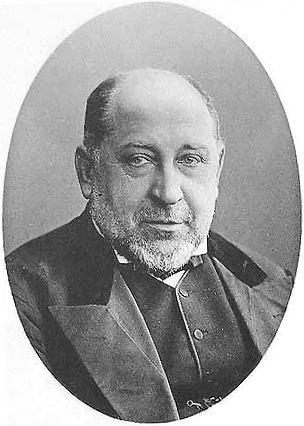 Anatoli Bogdanov (zoologist) Anatoli Bogdanov zoologist Wikipedia