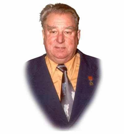 Anatoli Tarasov wwwlegendsofhockeynetLegendsOfHockeymemberssp