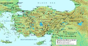 Anatolia Anatolia Wikipedia