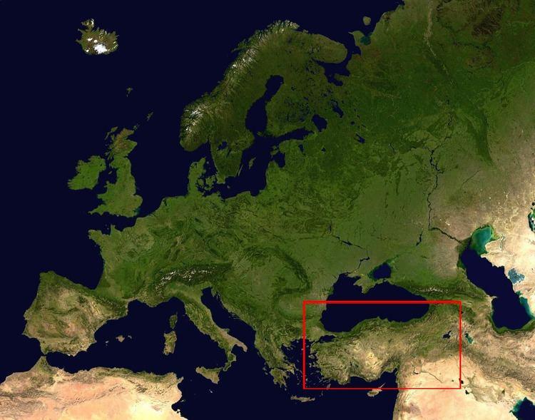 Anatolia httpsuploadwikimediaorgwikipediacommonsdd