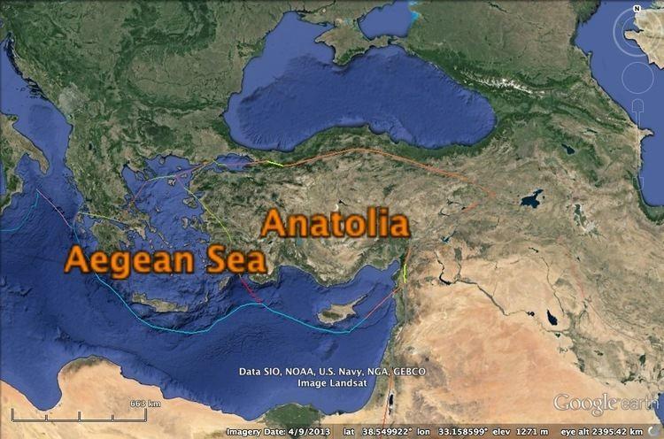 Anatolian Plate eurasiatectonicsweeblycomuploads2587258728