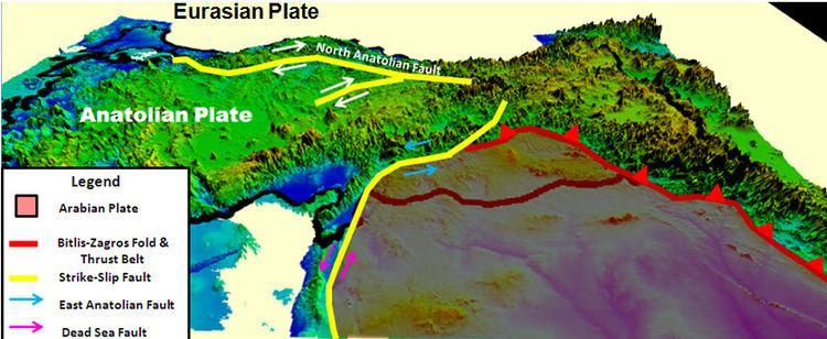 Anatolian Plate FileEurasian amp Anatolian Platejpg Wikipedia