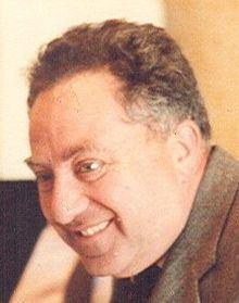 Anatolii Goldberg httpsuploadwikimediaorgwikipediacommonsthu