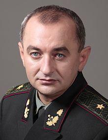 Anatolii Matios httpsuploadwikimediaorgwikipediacommonsthu