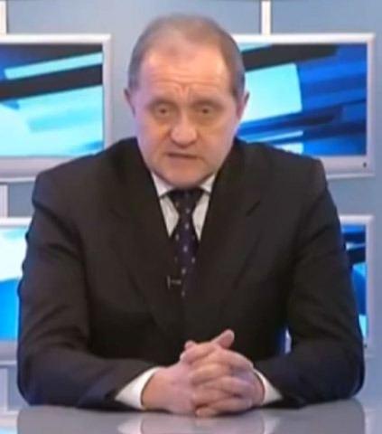 Anatolii Mohyliov