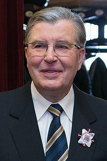 Anatolijs Gorbunovs httpsuploadwikimediaorgwikipediacommonsthu
