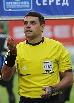 Anatoliy Abdula Anatoliy Abdula Wikipedia