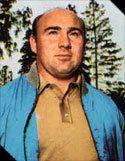 Anatoliy Bondarchuk 52bpijddwtflywheelnetdnasslcomwpcontentuplo