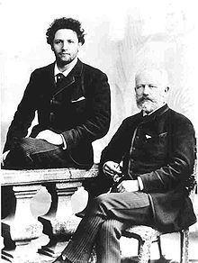 Anatoliy Brandukov uploadwikimediaorgwikipediacommonsthumb11a