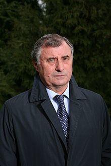 Anatoliy Byshovets httpsuploadwikimediaorgwikipediacommonsthu