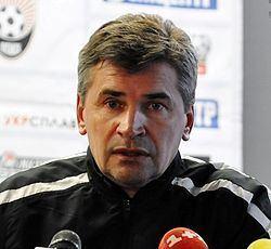 Anatoliy Chantsev httpsuploadwikimediaorgwikipediacommonsthu