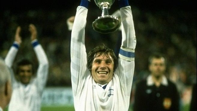Anatoliy Demyanenko 1980 Anatoliy Demyanenko Under21 News UEFAcom