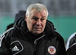 Anatoliy Demyanenko httpsuploadwikimediaorgwikipediacommonsthu