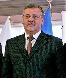 Anatoliy Hrytsenko httpsuploadwikimediaorgwikipediacommonsthu