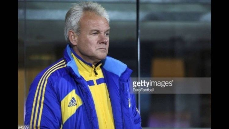 Anatoliy Kutsev Funeral footage Anatoliy Kutsev dead 57 Ukrainian football