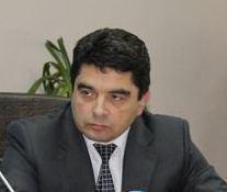 Anatoliy Maksyuta httpsuploadwikimediaorgwikipediacommons88