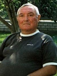 Anatoliy Puzach wwwfootballtoprusitesdefaultfilesstylesplay