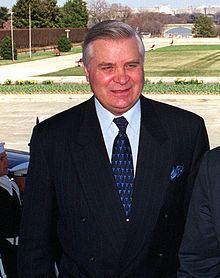 Anatoliy Zlenko httpsuploadwikimediaorgwikipediacommonsthu
