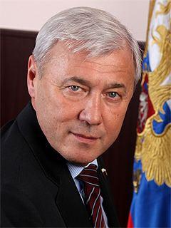 Anatoly Aksakov wwwspravedlivorupictbank00400469202400320jpg