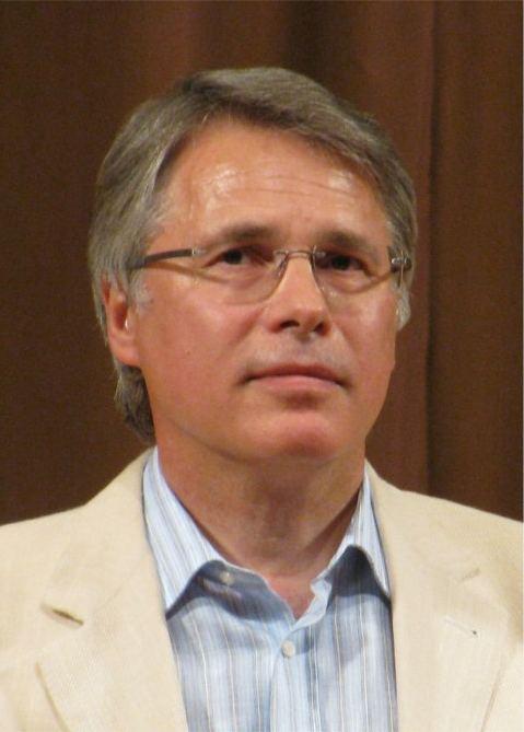 Anatoly Alexandrovich Alexandrov