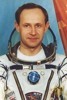 Anatoly Artsebarsky wwwspacefactsdemorecosmonautsphotoartsebarsk