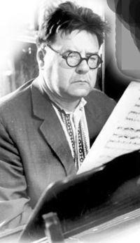 Anatoly Bogatyrev httpsuploadwikimediaorgwikipediaruthumb1