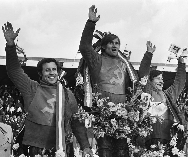 Anatoly Bondarenko FileAnatoly Gladyshev Sergey Tarabanko Anatoly Bondarenko 1978