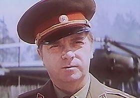 Anatoly Borisovich Kuznetsov media2nekropoleinfo201403AnatolijKuznecov53