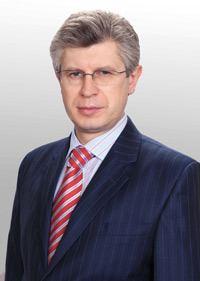 Anatoly Brovko httpsuploadwikimediaorgwikipediacommonscc