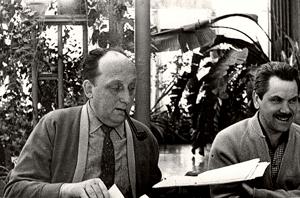 Anatoly Chernyaev Anatoly S Chernayev Diary 1972