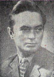 Anatoly Dneprov (writer) httpsuploadwikimediaorgwikipediaen220Ana