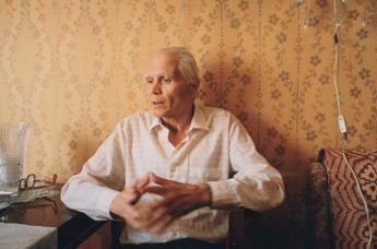 Anatoly Dyatlov Anniversaries Lest We Forget Chernobyl HISTORIES OF