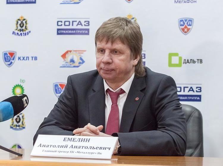 Anatoly Emelin Anatoly Emelin Wikipedia