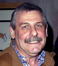 Anatoly Fradis httpsuploadwikimediaorgwikipediaenddaAna