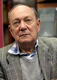Anatoly Gladilin httpsuploadwikimediaorgwikipediacommonsthu