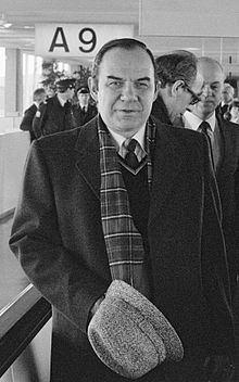 Anatoly Gromyko httpsuploadwikimediaorgwikipediacommonsthu