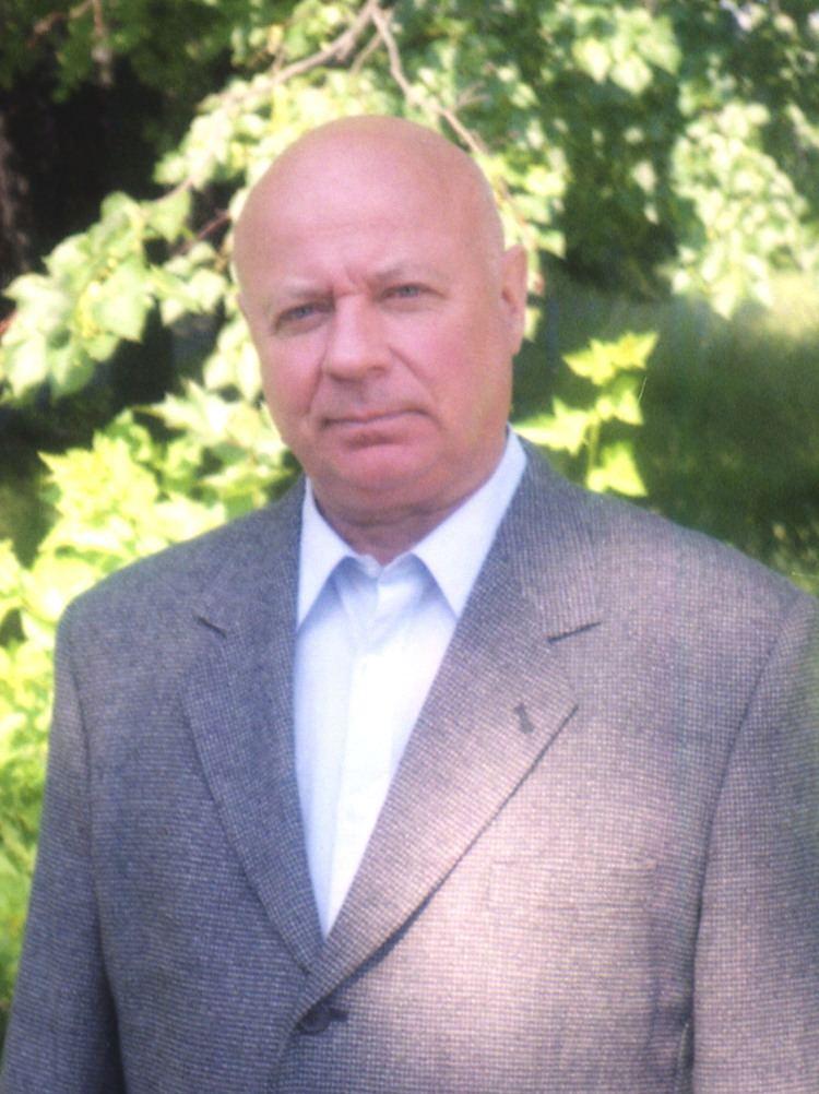 Anatoly Karatsuba httpsuploadwikimediaorgwikipediaenaaaAna