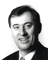 Anatoly Kotcherga wwwbelcantorumediaimagespersonskochergajpg