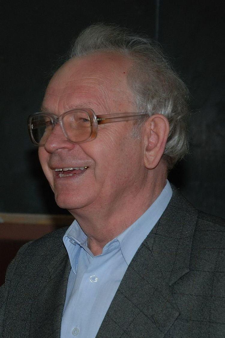 Anatoly Kondratenko