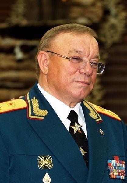 Anatoly Kulikov russiancouncilrucommonuploadkulikovjpg