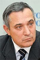 Anatoly Kvashnin wwwkvashninrupeopleskvashninuploadsMainKvas