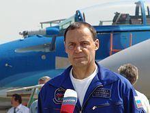Anatoly Kvochur httpsuploadwikimediaorgwikipediacommonsthu