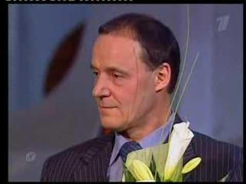 Anatoly Kvochur Anatoly Kvochur award winner YouTube