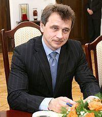 Anatoly Lebedko httpsuploadwikimediaorgwikipediacommonsthu