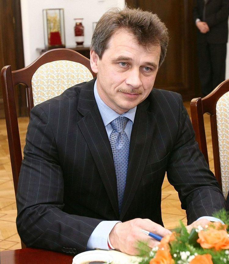 Anatoly Lebedko Anatoly Lebedko Wikipedia