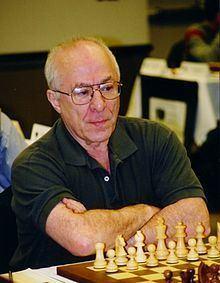 Anatoly Lein httpsuploadwikimediaorgwikipediacommonsthu
