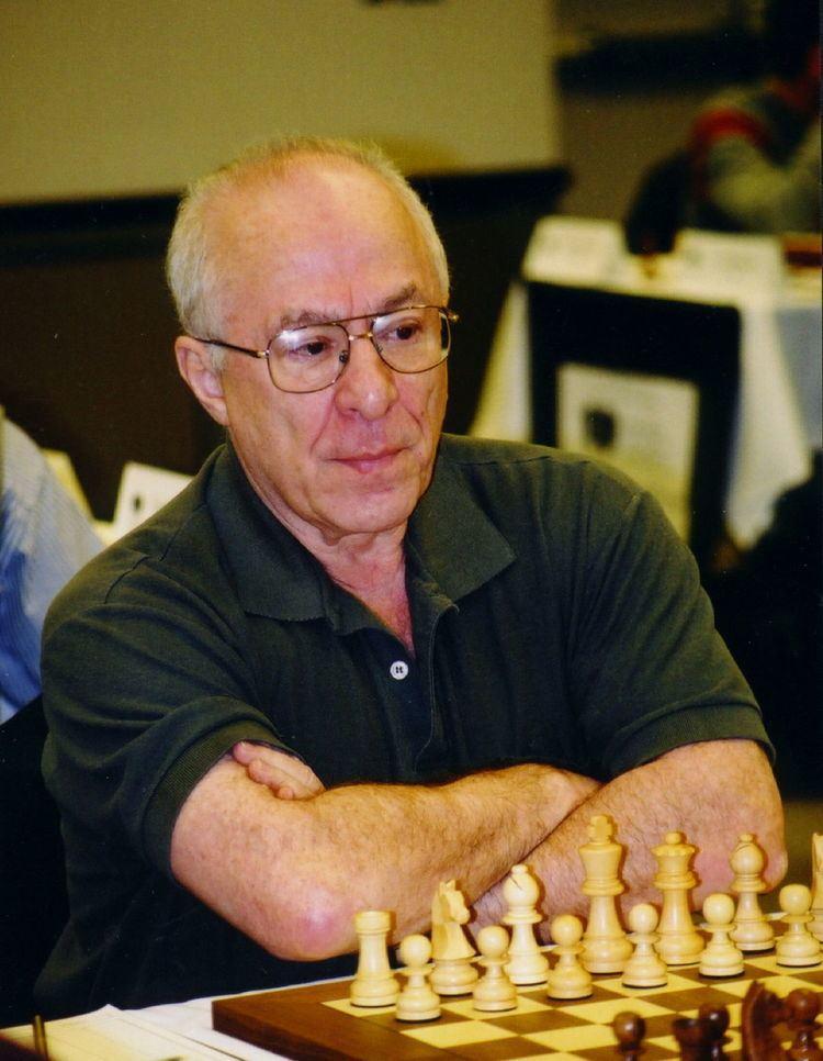Anatoly Lein Anatoly Lein Wikipedia