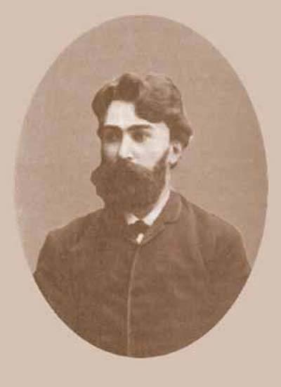 Anatoly Leman