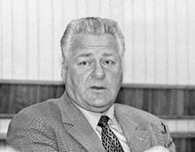Anatoly Lisitsyn httpsuploadwikimediaorgwikipediacommonsthu