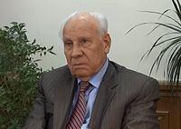 Anatoly Lukyanov uploadwikimediaorgwikipediacommonsthumb88c